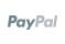 Käufergeschützt bezahlen mit PayPal